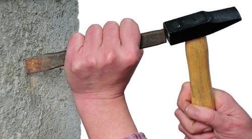 Проверка марки бетона вспененный бетон блоки